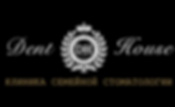 логотип (4).png