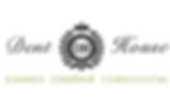 логотип (1) (2).png
