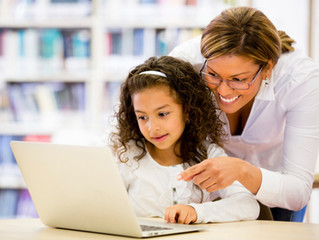 How to Select Curriculum for Homeschooling