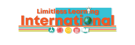 Limitless Learning Tutoring LLC