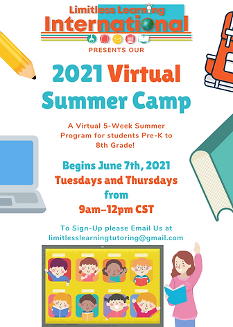 Virtual Summer Camp Flyer.png