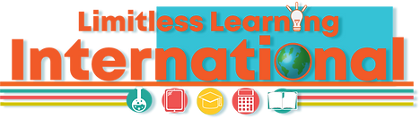 limitless learning logo (1).png