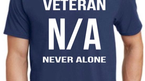 Veteran N/A