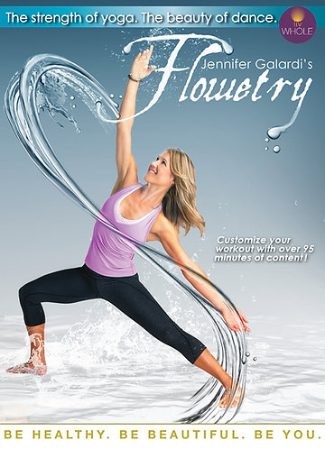 Flowetry