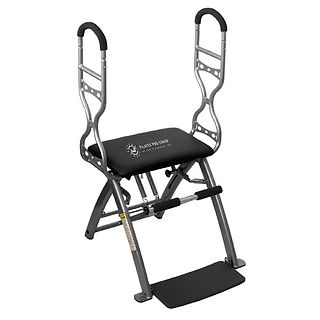 Black_Pilates_Chair_800x.jpg
