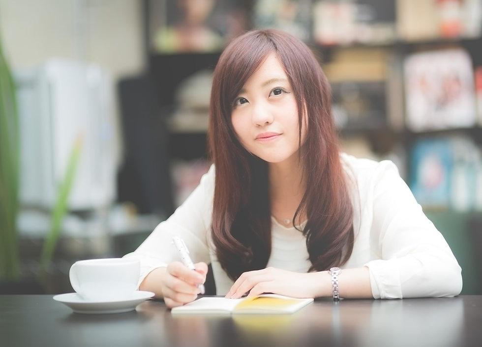 CAFEnomadojyosi15221149_TP_V.jpg