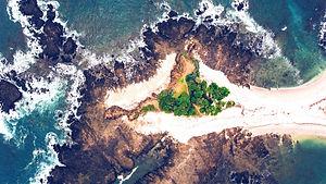 costa-rica-drone-beach-shot.jpg