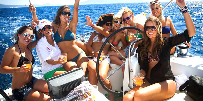 yacht-week-elite-daily.jpg