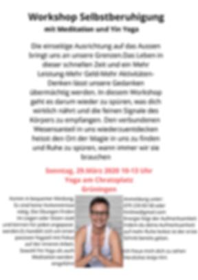 WorkshopSelbstberuhigung2.png