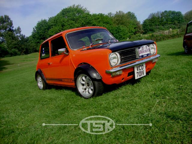 Orange clubman.jpg