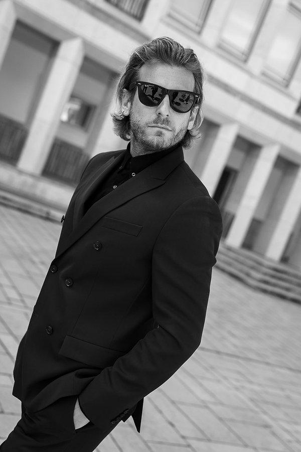 fotograf-deutschland-portrait-style-männ