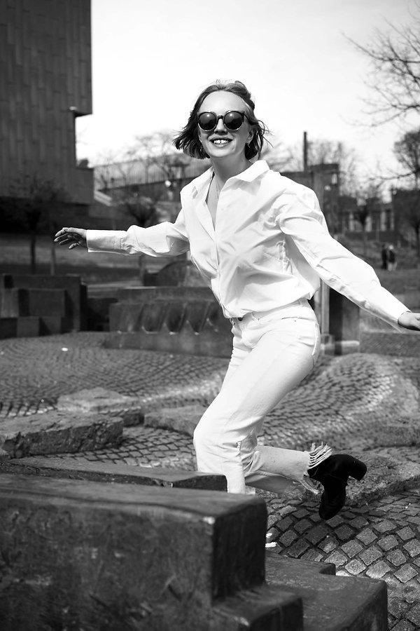 model-charlene-sunglasses-photo-shooting