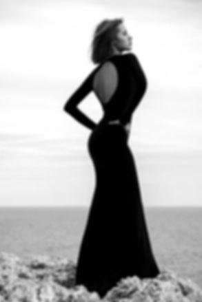 photographer-photography-beach-dress-fas