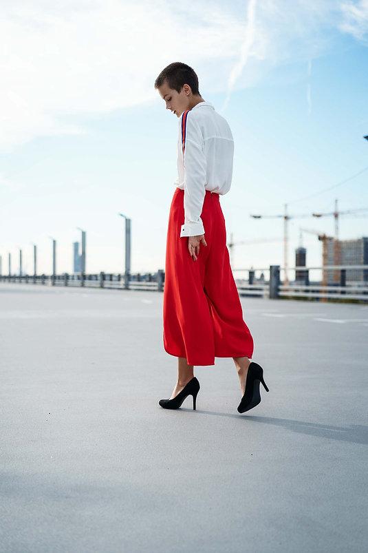model-shooting-photo-photography-adelina
