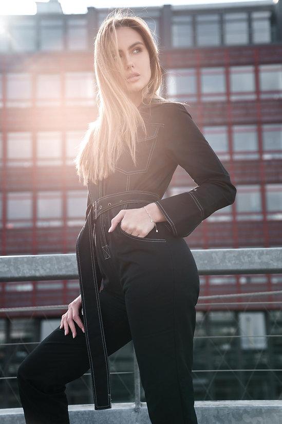 Fotograf-Fashion-Model-Sedcard-Fotografi