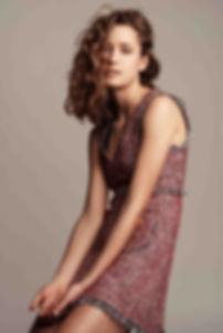 fotograf-junges-model-mega-model-agency-