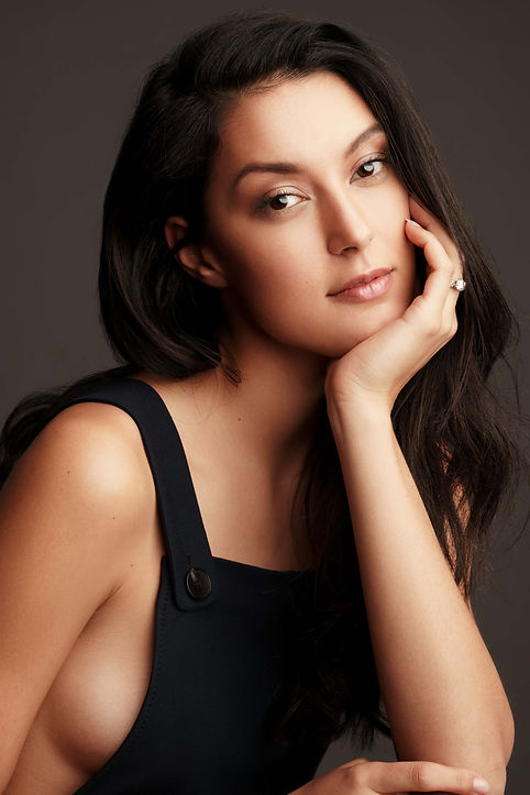 rebecca-mir-model-fotograf-portrait-beau