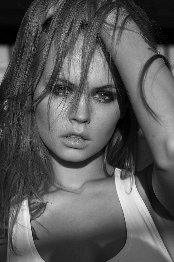 shooting-sexy-photography-photo-model-mo