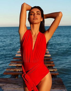 summer-beach-photography-red-bikini.jpg