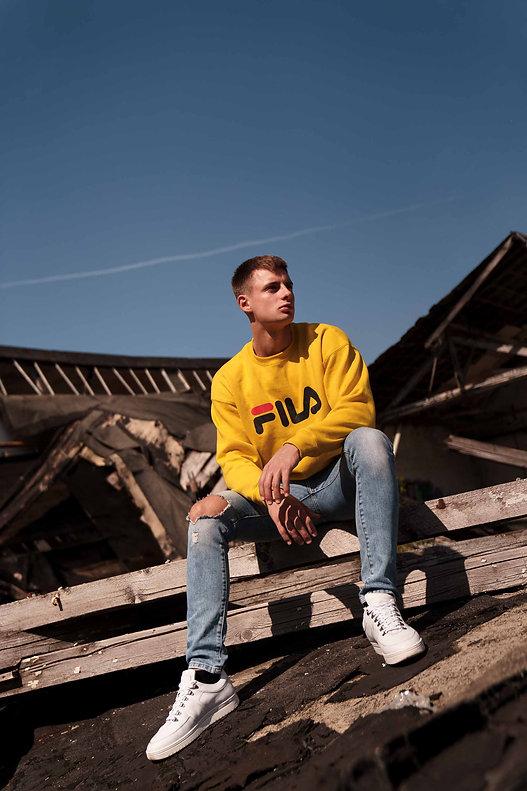fotograf-deutschland-portrait-urban-styl