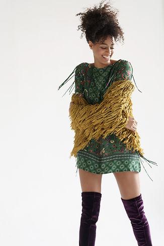 model-shooting-hamburg-fashion-style-fot
