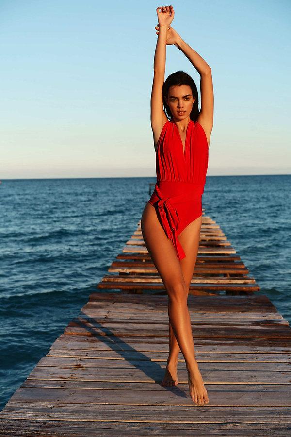 summer-beach-photography-red-bikini-carl