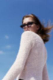 model-glasses-modelwerk-shooting-style-b