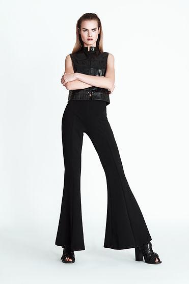 megamodels-serafine-style-shooting-fashion
