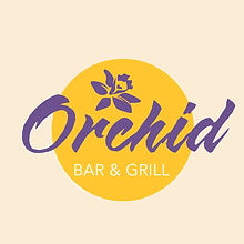 Orchid Bar and Grill BGC.jpg