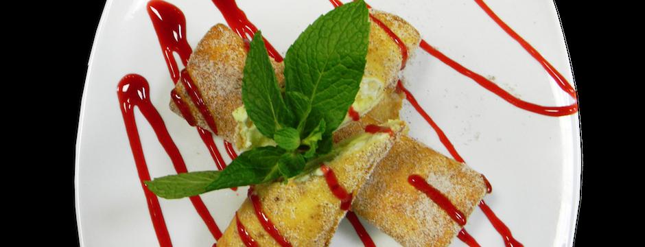 Desserts-940x360