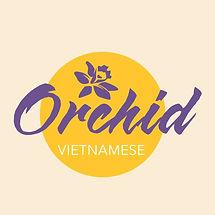 Orchid VietNamese BGC.jpg