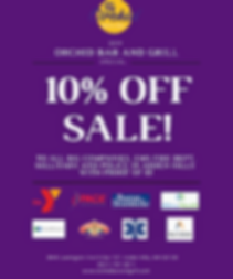 promote 10%.png