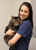 kym-le-cault-l-equipe-veterinary-a-bedfo