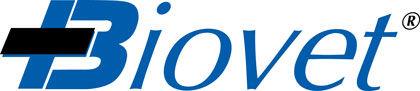 biovet-logo.jpg