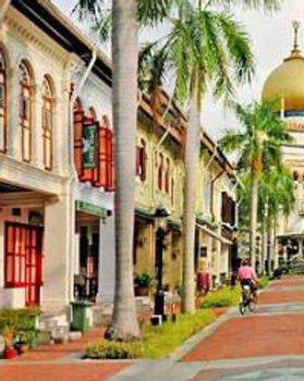 haji-lane-Singapore.jpg