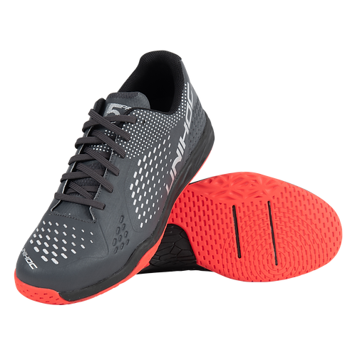 Unihoc U5 PRO Low-cut Men (PO)
