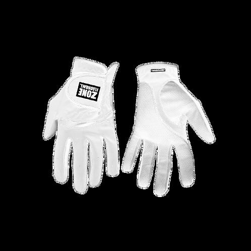 Zone MONSTER Gloves (PO)
