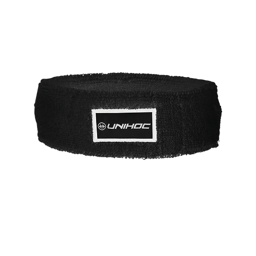 Unihoc TERRY Mid Headband