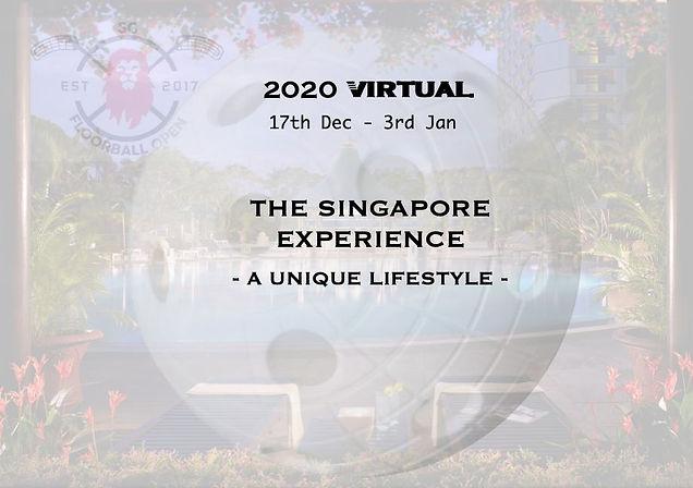 2020-12-02 02.10.38.jpg