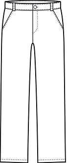 down-pants-vector-4259231.jpg
