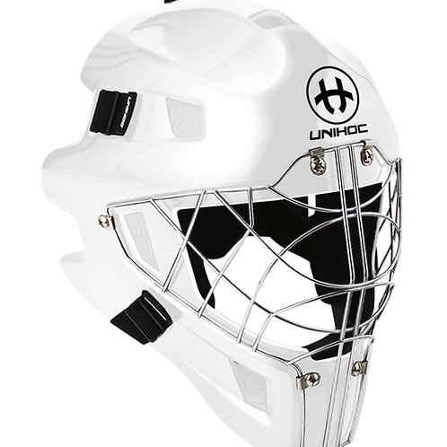 Unihoc OPTIMA 66 Mask (PO)
