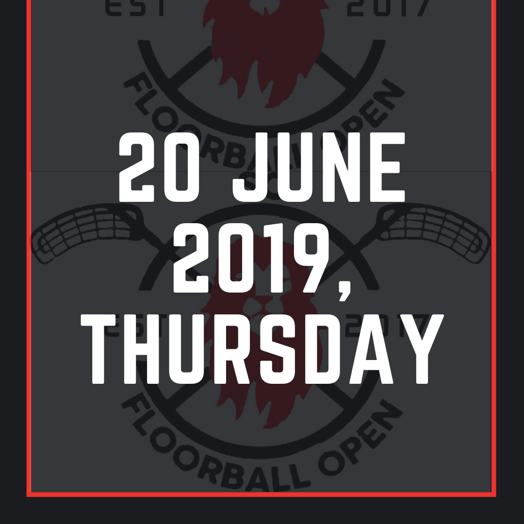 20 June, Thursday.png