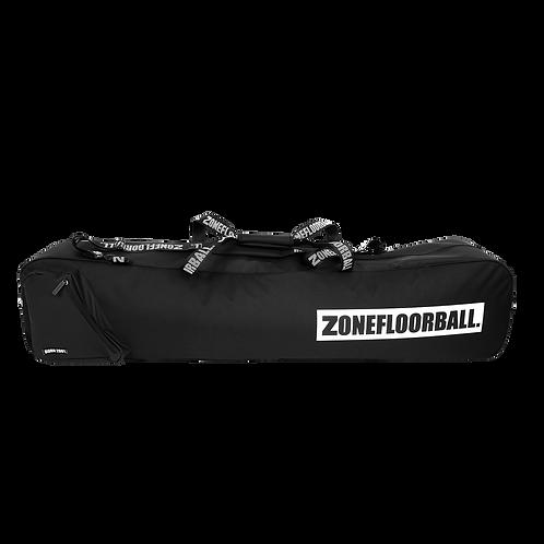 Zone BRILLIANT Toolbag (PO)