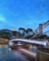 singapore-river-instagram.jpg