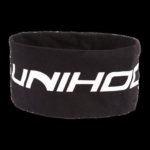 Unihoc TOOL Wide Headband black