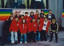 Moosettesz 1998