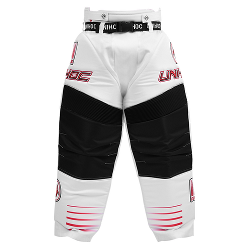 Unihoc INFERNO Goalie Pants (PO)