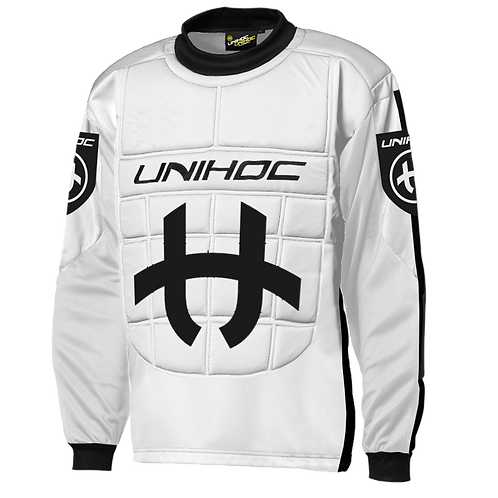 Unihoc SHIELD Sweater (PO)