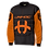 Thumbnail: Unihoc SHIELD Sweater (PO)
