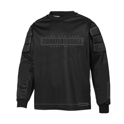 Zone MONSTER2 Sweater (PO)